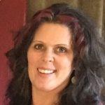 Meghan Margarette, Boston theGypsyHealer.com