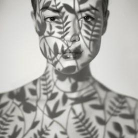 Shadow Work | Amrita Grace