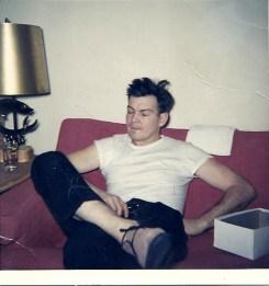 grampa jan 1966