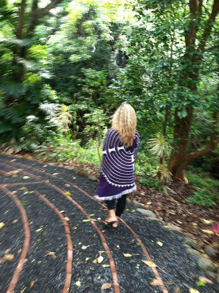 Image result for images labyrinth walks