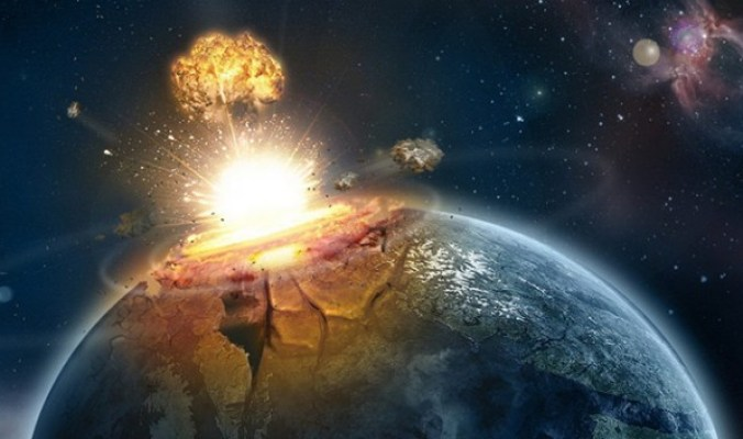 artist-impression-asteroid-impact-earth-640x353