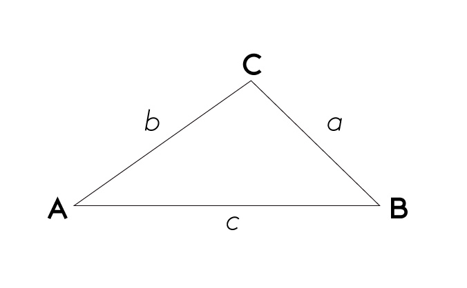 Triangle_Nomenclature_Example_1