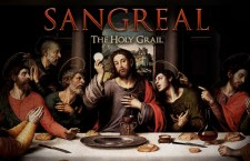 Sangreal, The  Holy Grail: Recovering the Cosmic Science of Antiquity – Part 2