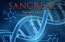 Sangreal, The Cosmic Grail: Alchemical Evolution – Part 11