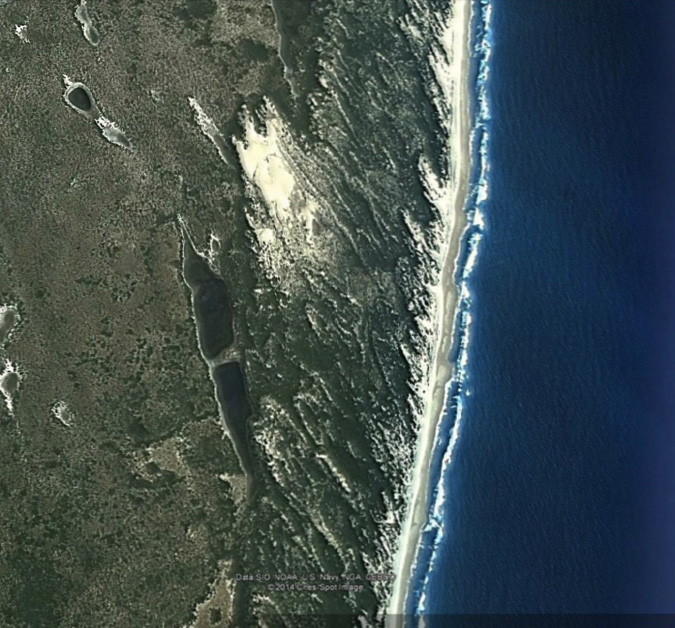 Chevrons_Mozambique_Coast