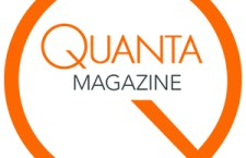 About Original story reprinted with permission from Quanta Magazine, an editorially independent division of the Simons Foundation whose mission is to enhance public understanding of science by covering research developments and trends in mathematics and the physical and life sciences
