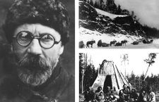Tunguska: The Great Siberian Thunderbolt – Part 2