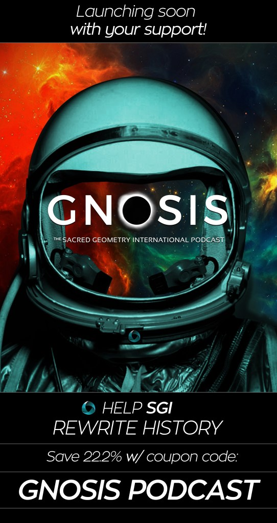 gnosis-sale-poster