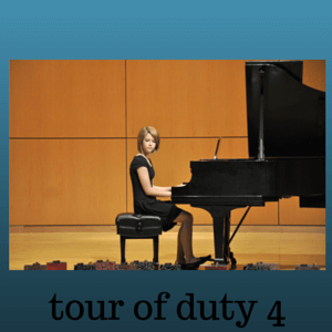 tour of duty 2 (2)