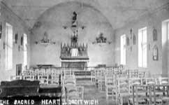 original_chapel_interior