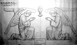 altar_angels_sketch