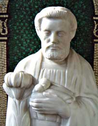 joseph_statue_detail