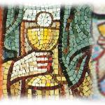 banner-eucharistic2