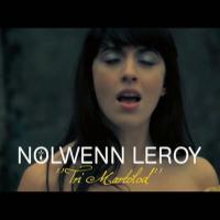 Tri martolod - Breizh song
