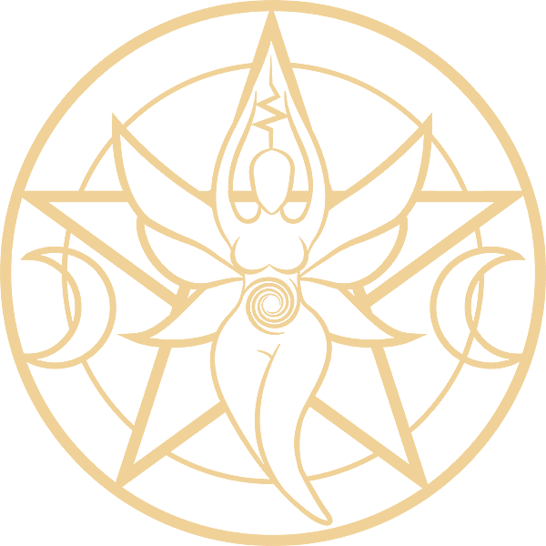 Learn Wicca and Witchcraft. Study the magickal arts and sciences online with Sacred Mists Academy Of Magickal Arts And Sciences.