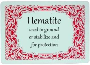 af6ff-hematite
