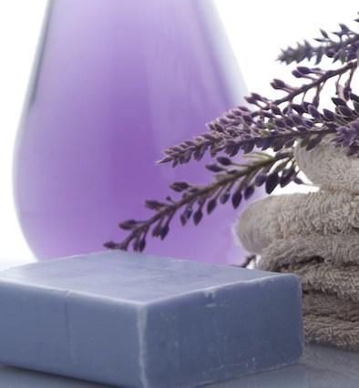 Natural Handcrafted Vegan Bar Soap Organic Foaming Soap