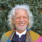 Finbarr Ross, Spiritual Guide