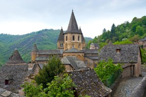News from the Camino Pilgrimage