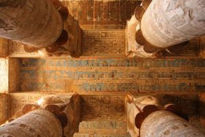 Egypt Sacred Tour: See Abydos, the Mecca of Egypt