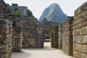 Peru Sacred Tour Telecall July 5th with Flo Magdalena and Finbarr Ross