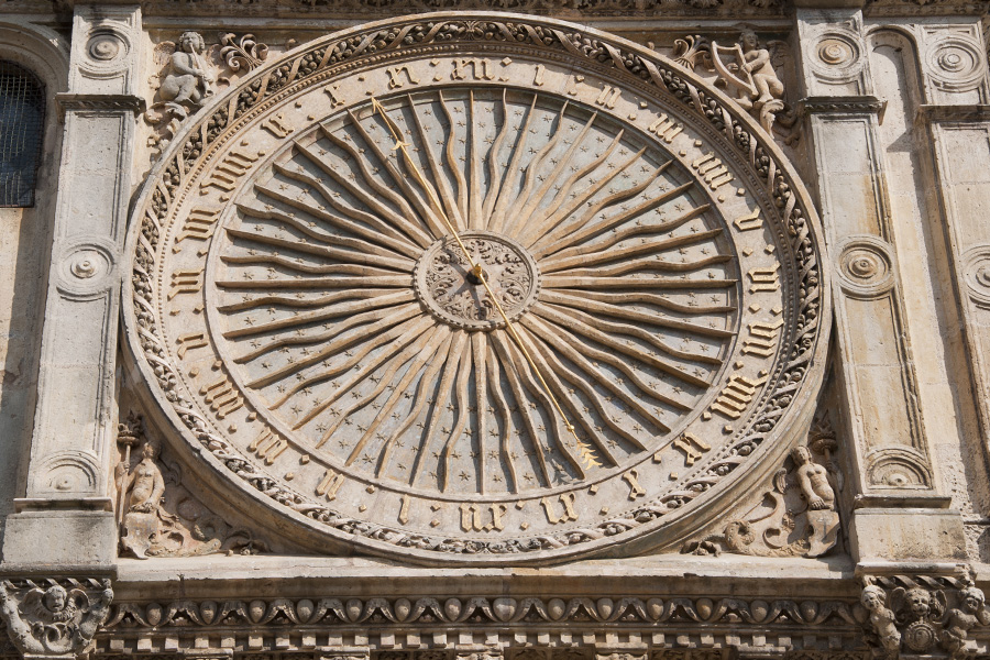 Chartres Cathedral - France Sacred Sites & Ascension Tour