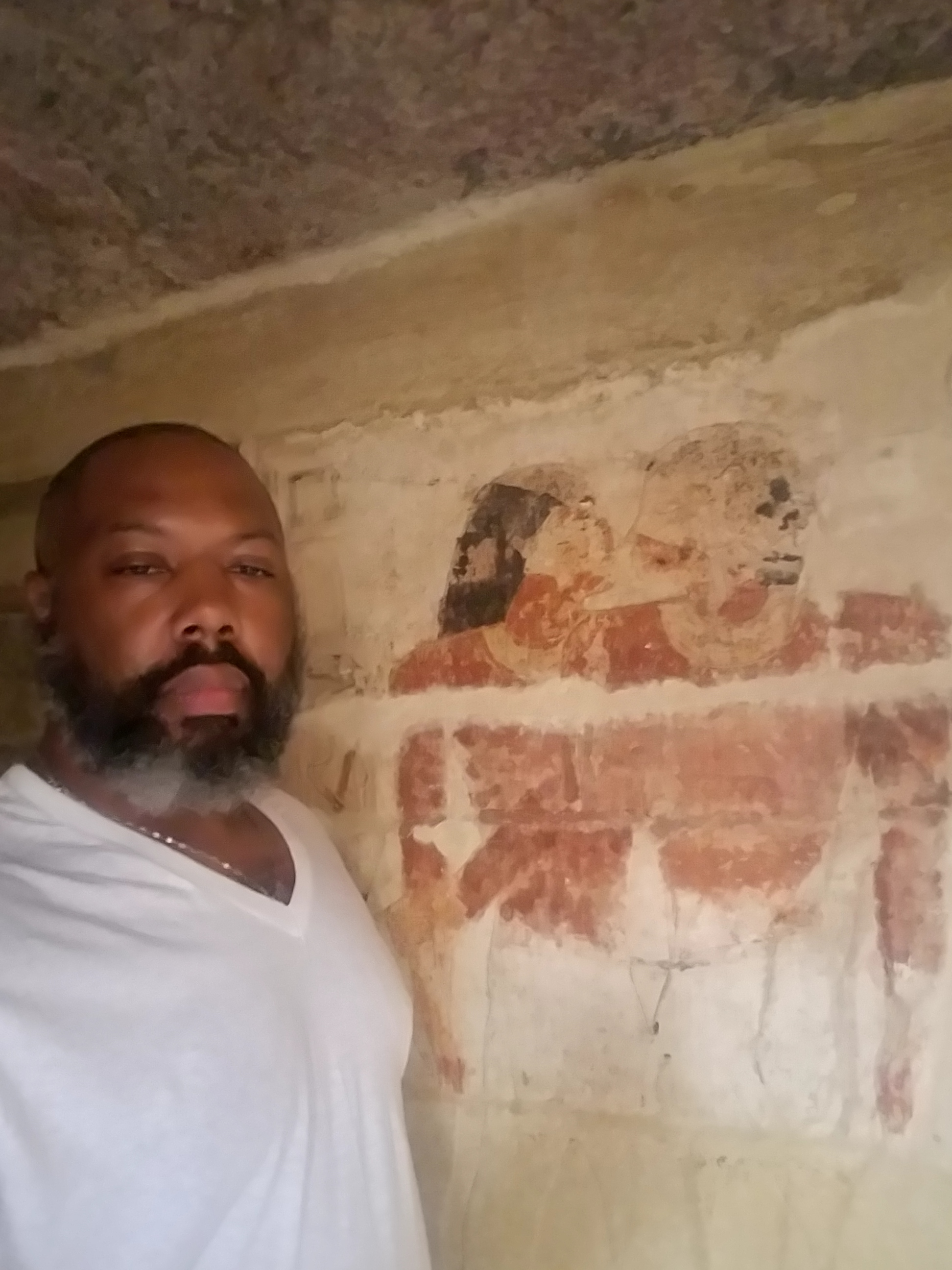 7 Reasons Not to Call Someone A Hotep – CENTER for CULTURE