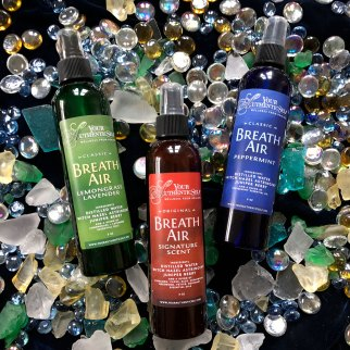 product_Breath-Air1