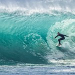Ride the Waves of Crisis: leadership tips from the world of surfing.