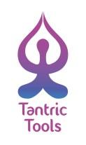 TT-main-logo_Vertical