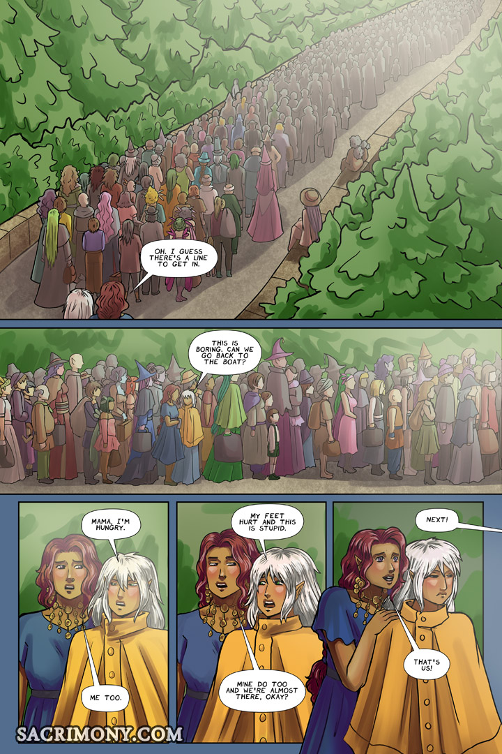 Chapter 1 – Page 46