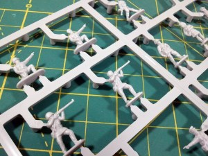 plastic-soldier-company-review