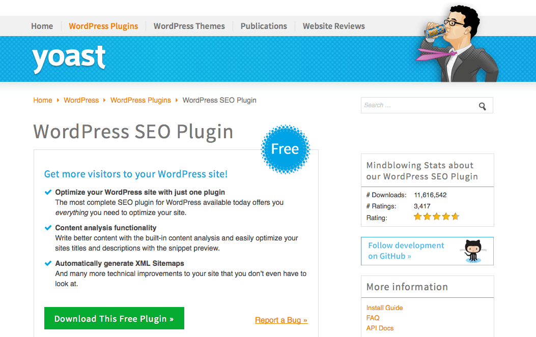 top social media plugins for wordpress affordable houston web design