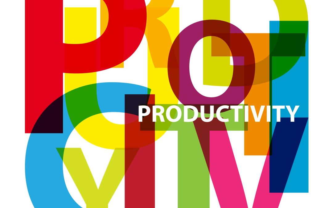 Top 10 Productivity Tools for the WordPress Developer