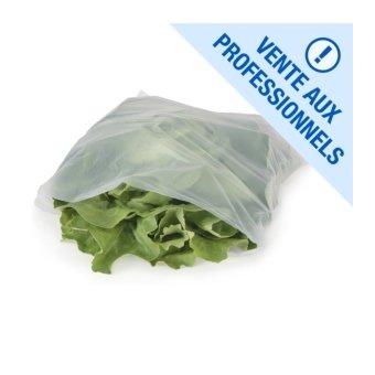 sacs biodacgradables en rouleau