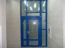 dveri-(1)