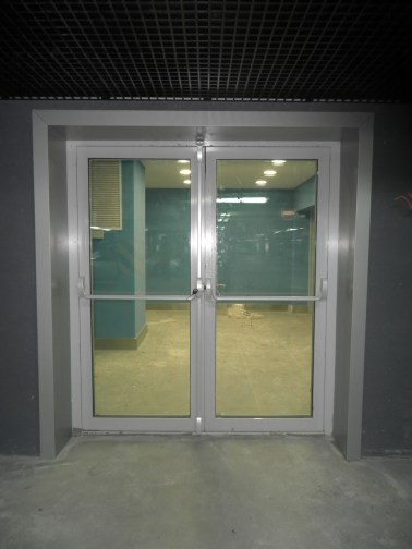 dveri-(7)