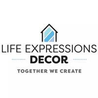 Dawn Burley Independent Creator For Life Expressions Decor