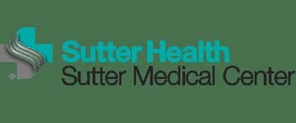 Sutter Health - Sutter Medical Center