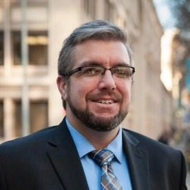 Treasurer: Tim Sullivan