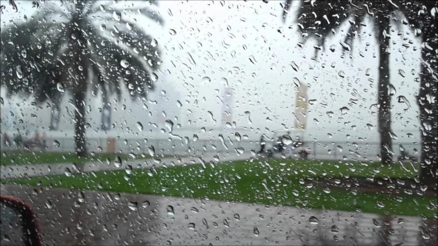 ما معنى رؤية المطر في المنام اسهل تفسير لرؤية المطر في