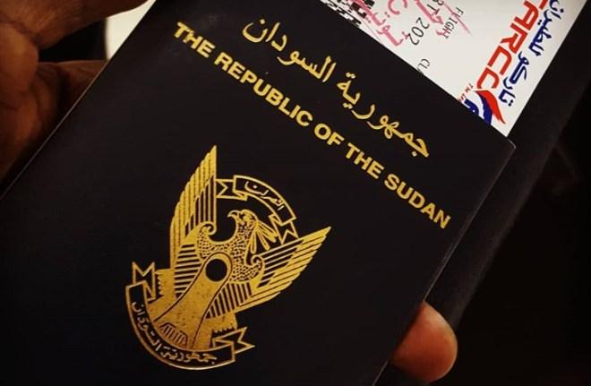 هل ستراجع الحكومة السودانية ملفات السوريين الحاصلين على جنسيتها؟