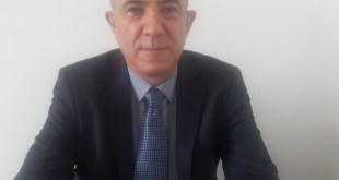 """العقيد خالد المطلق لـ""""صدى الشام"""": عدم نشر بنود اتفاق إدلب يوحي بنوايا مبيتة"""