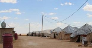 """المغرب ترفض استلام نساء وأطفال من مخيمات """"قسد"""""""