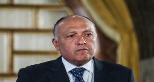 القاهرة تلقت تحذيراً أميركياً بسحب خبرائها قبل ضربة الشعيرات