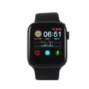 T5 Smart Watch Series 5
