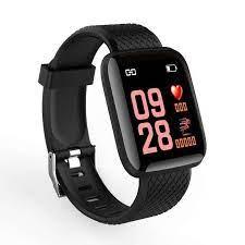D13 Smart Bracelet Fitness Tracker Smart Band, Smartwatch