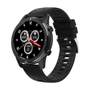 F50 Smart Watch Bluetooth
