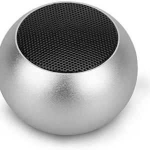 M4 Wireless Mini Bluetooth Bass Portable Speakers For Home
