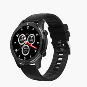 F50 Smart Watch Bluetooth-SBW-13